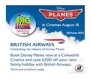 disney-planes-ba-2013-304.jpeg