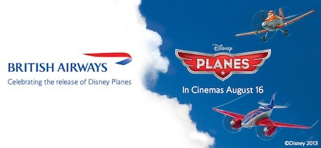 disney-planes-ba-2013-460.jpeg