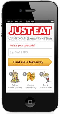 justeat-product-2013-200