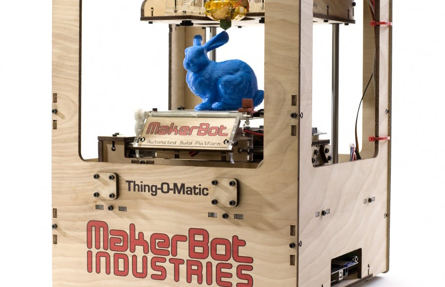 makerbot-3d-printing-2013-fullwidth
