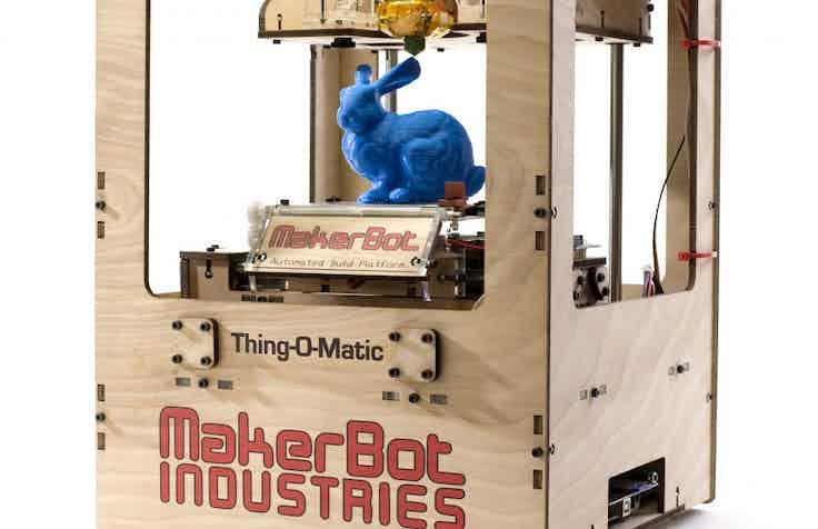 makerbot-3d-printing-2013-fullwidth