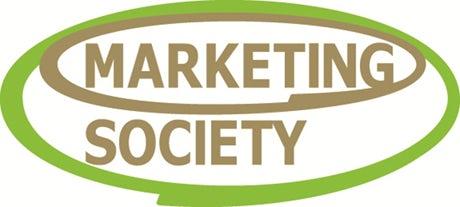 marketing-society-logo-2013-460