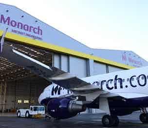monarch-plane-2013-304