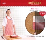 morrisons-butcher-2013-304