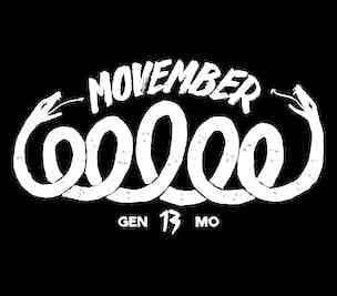 movember-2013-304