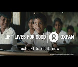 oxfam-liftlives-2013-304