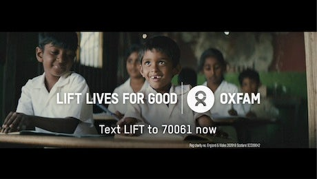 oxfam-liftlives-2013-460