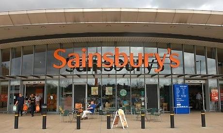 sainsburys-store-2013-460.jpeg