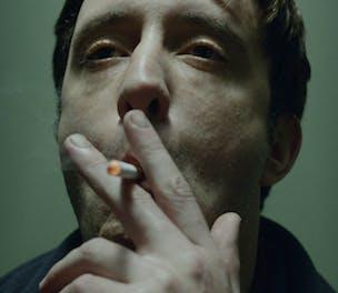 Smokefree ad PHE