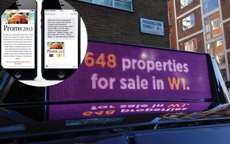 zoopla-ad-2013-460