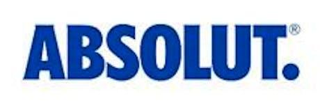 AbsolutNew-Logo-2014_460