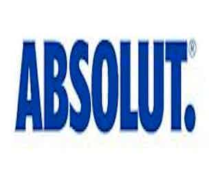 AbsolutNew-Logo-2014_304