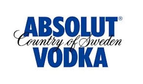 AbsolutOld-Logo-2014_304