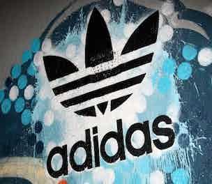 Adidas-Logo-2013_30