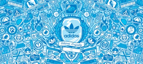 AdidasOriginals-Campaign-2013_460