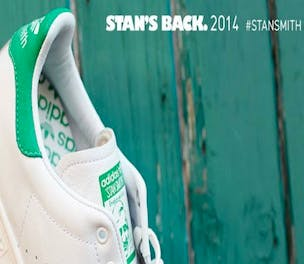 AdidasStanSmith-Campaign-2014_304