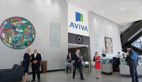 Aviva-building-2013-460