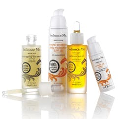 Balance-me-skincare-products-2014-250
