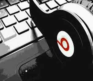 Beatsheadphone-Product-2014_304