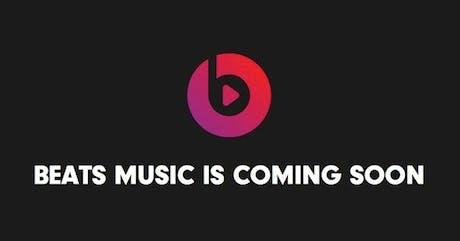 BeatsMusic-Logo-2014_460