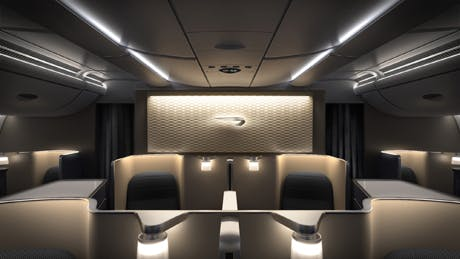 British-Airways-first-cabin-2014-460