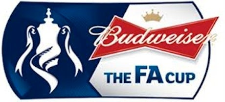 BUDFACUP-Logo-2014_460