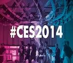 CES2014-Logo-2014_460