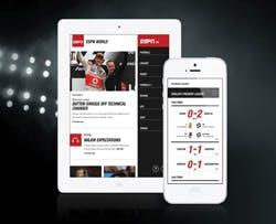 ESPN-2014-250