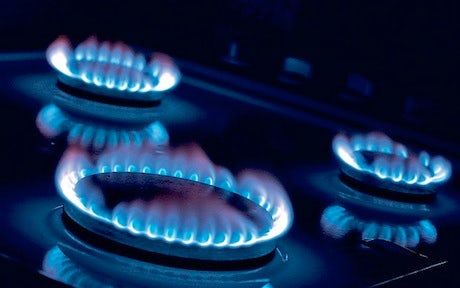 EnergySuppliers-Product-2013_460