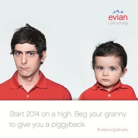 EvianJan-Campaign-2013_460