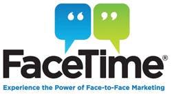 FaceTime-logo-2014-250
