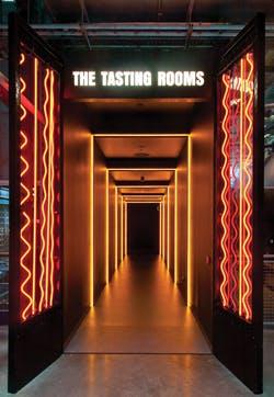 Guinness-Tasting-Rooms-2013-250
