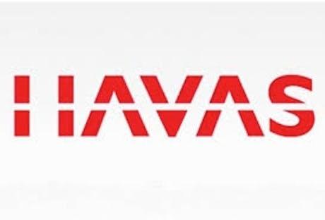 Havas-Logo-2013_460