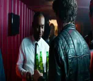 HeinekenDJ-Campaign-2013_304