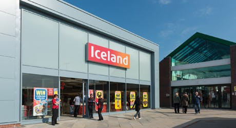 Iceland-store-2013-460