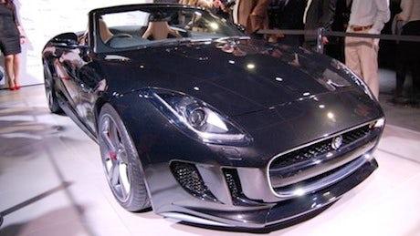Jaguar-FtypeCoupe-460