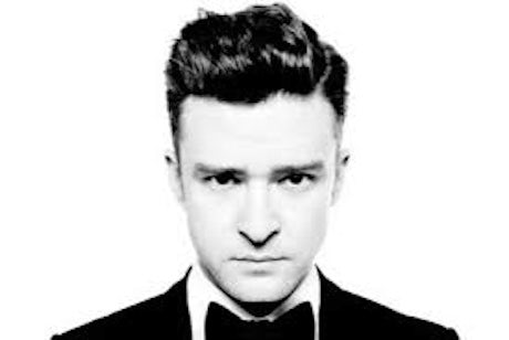 JustinTimberlake-Person-2013_460