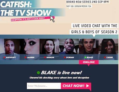 MTVCatfish-Campaign-2014_460