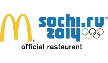 McDsWinterOlympics-Campaign-2014_460