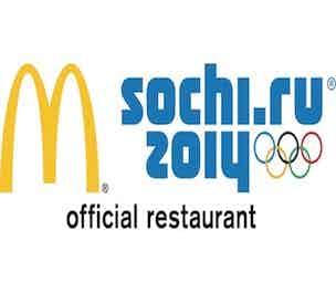 McDsWinterOlympics-Campaign-2014_304