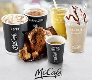 McDsMcafe-Product-2013_304