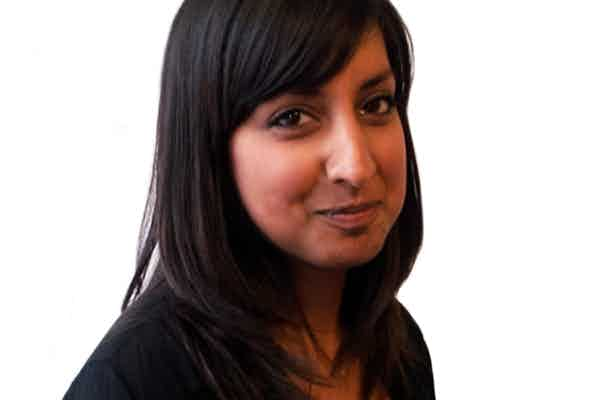 Mindi Chahal