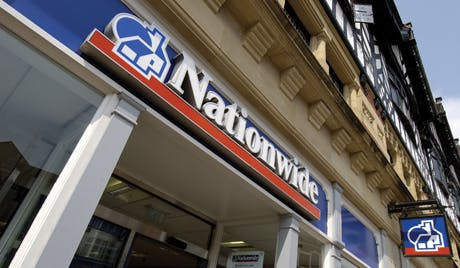 Nationwide-Store-2013-460