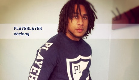 PlayerLayer-Product-2014-460