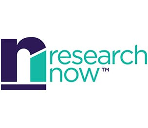 Research Now logo