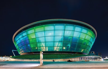 SSE-Hydro-Glasgow2-2014-460
