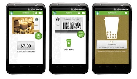 StarbucksMobileapp-Product-2014_460