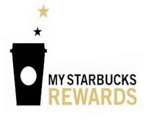 StarbucksRewards-Logo-2014_304