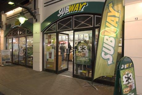 SubwayStore-Location-2013_460