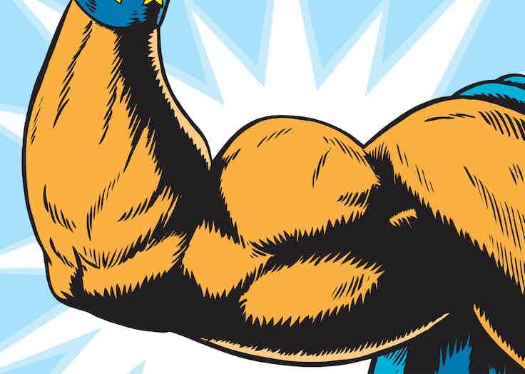 Super-hero-arm-2014-fullwidth